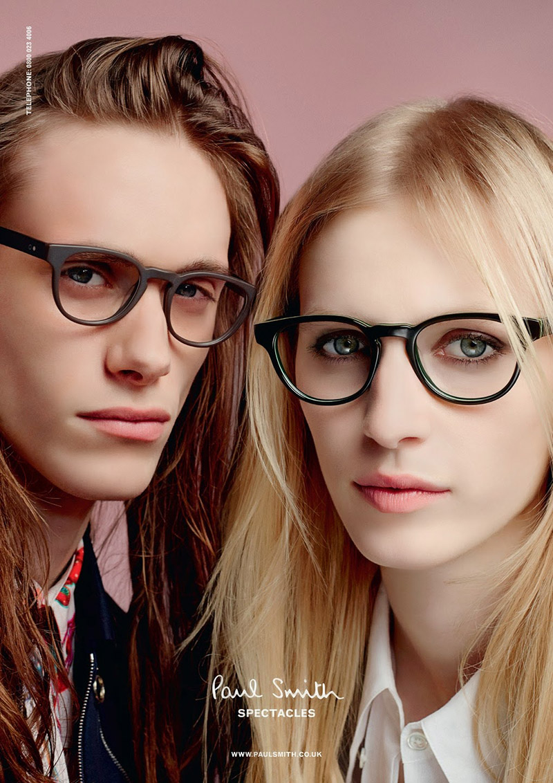 21e21ec05f1 The latest in thin lens designs and invisible multifocals are always  recommended to our patients as lens options. We welcome visitors at our  eyewear ...