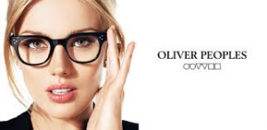 5a ii 1 oliver peoples